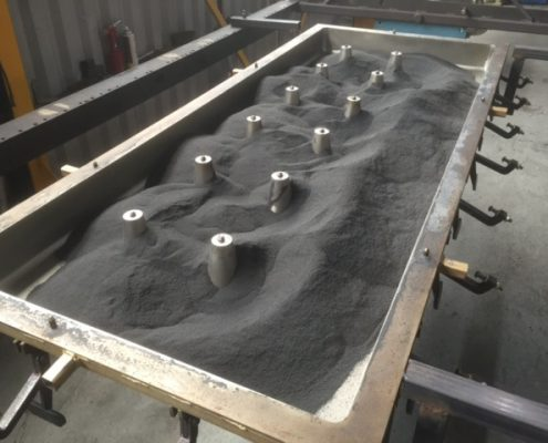 tool-water-tank