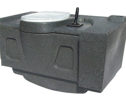 sump-floor-tank